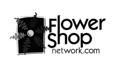 Click here to view our FSN floral website