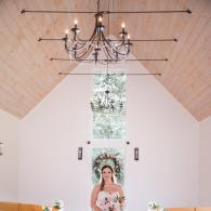 Venue: Juliette Chapel Photo Credit: Ember Studio